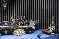 Plenário do Congresso - Diploma Mulher-Cidadã Bertha Lutz 2015 (16580792337).jpg