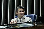 Plenário do Senado (26525129664).jpg