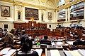 Pleno del Congreso (7027834313).jpg