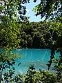 Plitvička jezera1.jpg