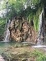 Plitvice Lakes National Park, Plitvička jezera, Croatia.jpg