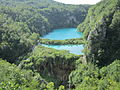 Plitvice Lakes National Park 19.JPG