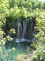 Plitvice lakes (53).JPG