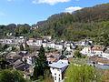 Plombières-les-Bains-Jardins en terrasses (3).jpg