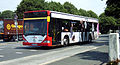 Plymouth Citybus 084 WJ55HLN (3660285672).jpg