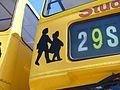 Plymouth Citybus 182 G621OTV (8057436798).jpg
