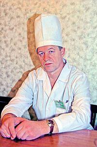 Pn-korobov-n-n-2002-2.jpg