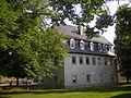 Podelwitz Rittergut.jpg