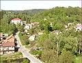 Podskalí a Rezecký most - panoramio.jpg