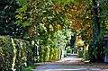 Poertschach Annastrasse im Herbstkleid 11102013 247.jpg