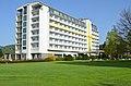 Poertschach Hans-Pruscha-Weg 5 Parkhotel Summeropening 26041013 085.jpg