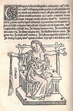 MYSTERY THE SIRIUS PDF TEMPLE ROBERT