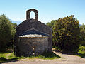 Poggio-d'Oletta San Quilico façade orientale.jpg