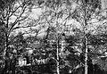 Pogled na Ljubljano.jpg