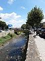 Pogled na Sudski most - Bitola, avgust 2020.jpg