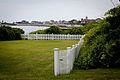 Point Judith white picket fence.jpg
