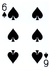 Poker-sm-219-6s.png