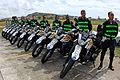 Polícia Militar de Sergipe CPTRAN.jpg