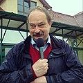 Polak Wojciech.JPG