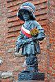 Poland-00785 - Little Insurrectionist (31179767146).jpg