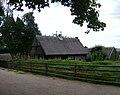Poland. Olsztynek. Open air museum, (Skansen) 007.JPG