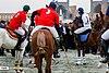 Polo Match in Naqsh-e Jahan Square (13970901000810636785176138639980 78551).jpg