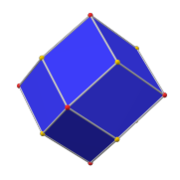 Polyhedron 6-8 dual.png