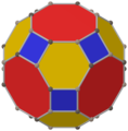 Polyhedron great rhombi 6-8 from yellow max.png