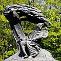 Pomnik Fryderyka Chopina w Łazienkach (1 of 1).jpg