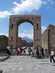 Pompeii arch.jpg