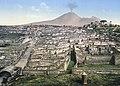 Pompeji um 1900 ueberblick.jpg