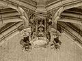 Pont-sur-Yonne-FR-89-église-intérieur-A09.jpg