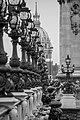 Pont Alexandre III and Les Invalides (48116946452).jpg