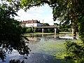 Pont sur la Vieille Saône de Pontailler-sur-Saône.jpg