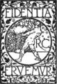 Pontano - L'Asino e il Caronte, Carabba, 1918-0010.png