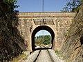 Ponte, PK 156, Linha de Sines, 2008.07.23.jpg