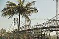 Ponte Hercílio Luz 03.jpg