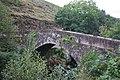 Ponte da Várzea I (44514064780).jpg