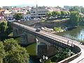 Ponte de Barcelos sobre o Cávado.jpg
