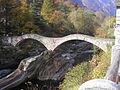 Ponte dei Salti Vercascatal.jpg