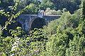Ponte di Cecco d'Ascoli IMG 0016.JPG
