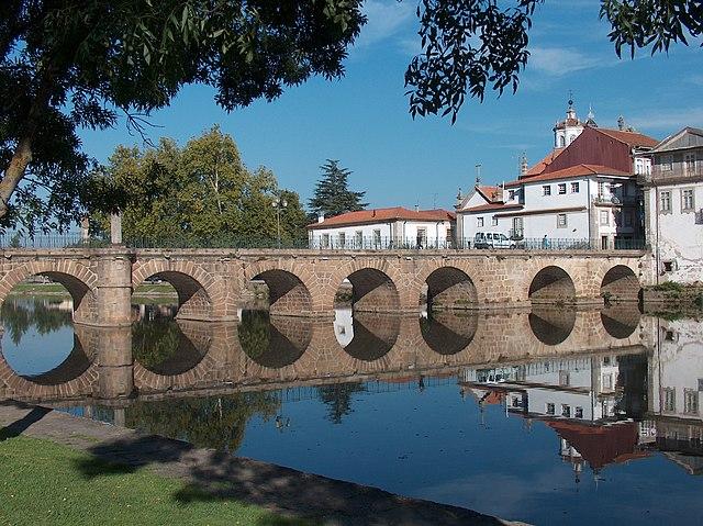 Ponte_romana_Chaves_01.jpg