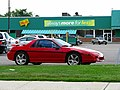 Pontiac Fiero (4815770632).jpg