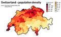 Population density in Switzerland.png