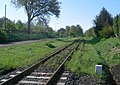 Porajów-railway-line-346-view-towards-Hrádek-nad-Nisou.JPG