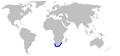 Poroderma pantherinum distmap.png