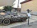 Porsche 550, Autobau (Ank Kumar, Infosys Limited) 01.jpg