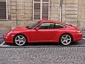 Porsche 911 Carrera 4S (4215492709).jpg