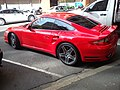 Porsche 911 Turbo (5).jpg