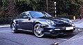 Porsche 997 Turbo (4).jpg